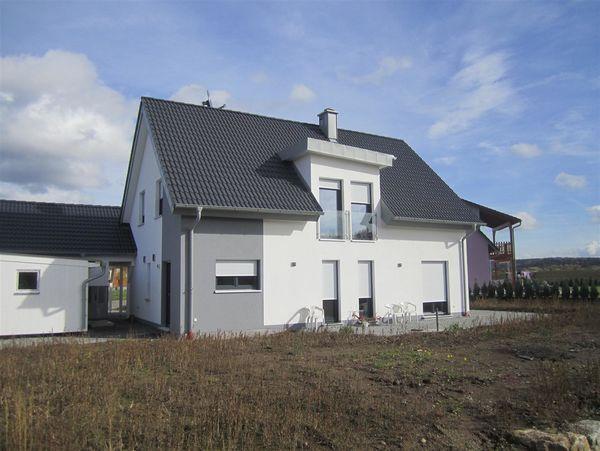 Awesome Icon Haus Dennert Contemporary - Kosherelsalvador.com ...